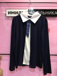 Блуза «Даяна» - артикул 95