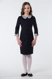 Платье - артикул М-52