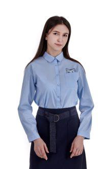 Блуза - артикул М-20-49
