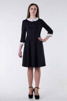 Платье - артикул М-252