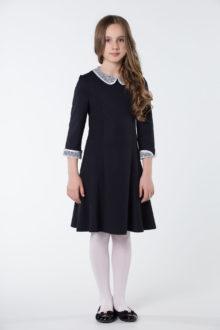 Платье - артикул М-253