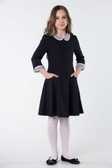 Платье - артикул М-53