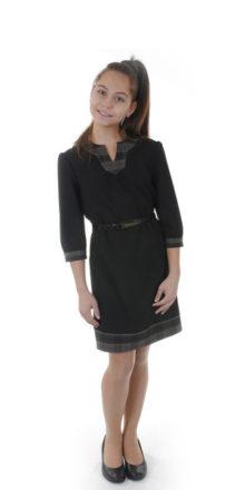 Платье - артикул 1-515