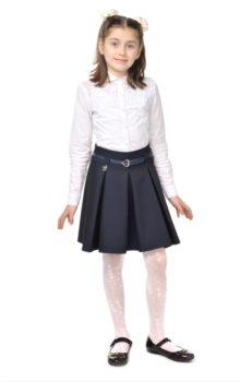 Юбка для девочки М-199 - артикул 68