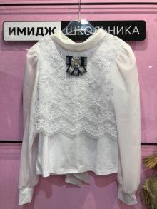 Блуза «Лизи» - артикул 3589